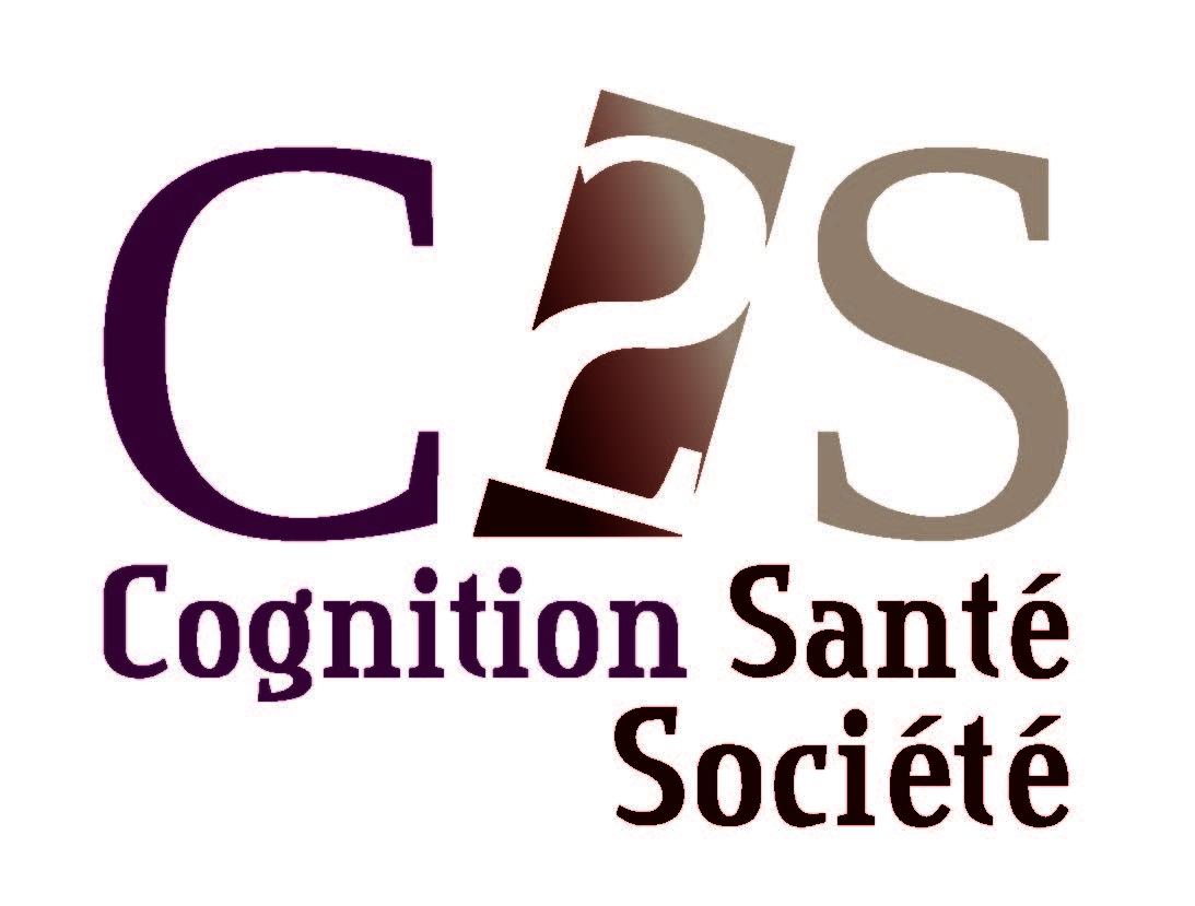 Laboratoire C2S