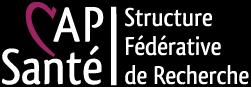 SFR Cap-Santé