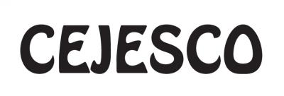 CEJESCO