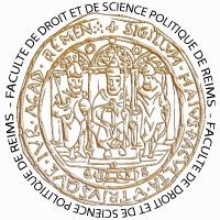 Faculté de droit et de sciences politiques de Reims