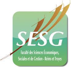 Faculté des Sciences Economiques et de Gestion de Reims - Troyes